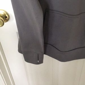The North Face Tops - The North Face; size medium hoodie